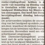 1989-07-26, Provinciale Zeeuwse Courant